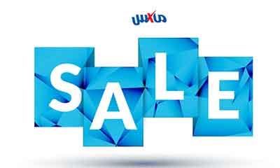 discount-coupon-max