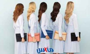 max-promotional1